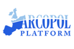logo_home_partners_arcopol
