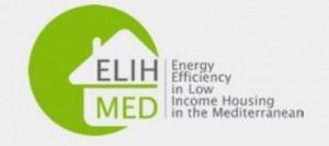 Logo-Elih-Med