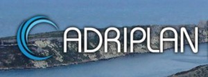 Logo-Adriplan