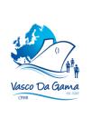 LogoVDG