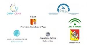 logos-regions