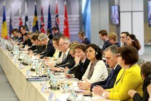 EU2015_2_20150610