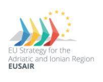 EUSAIR-logo