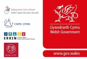 Event-Wales