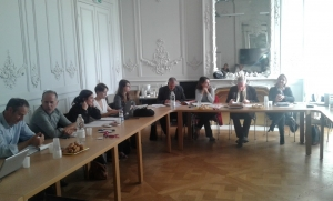 meeting-bordeaux-aac