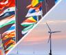 img_focus_energy_global