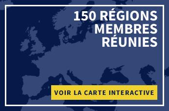 img_home_membermap_fr