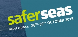 saferseas2015-brest