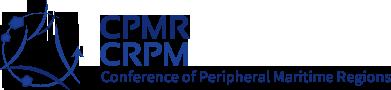 CRPM Logo