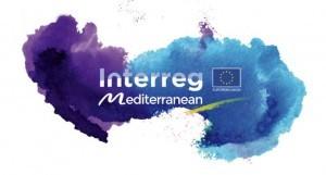 Logo-Med-Programme
