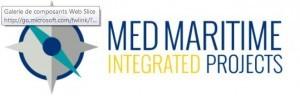 LogoMarina-Med