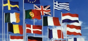 flags-Interreg-677x316_c
