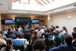 140616_SDGs Meeting_Eleni_1