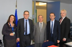 cpmr-aac-delegation-meets-vella-3_web