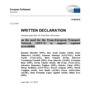 1-10_written-declaration-at-euro-parliament2