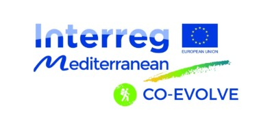 Logo_CO-EVOLVE
